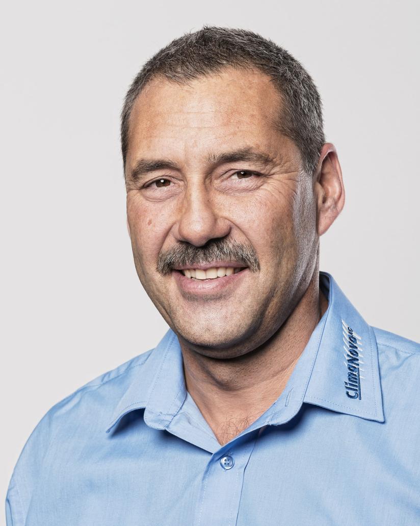 Heinz Elsener